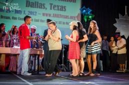 ana-convention-dallas-closing-ceremony-20120701-93