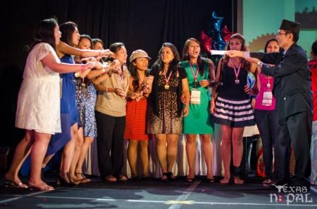 ana-convention-dallas-closing-ceremony-20120701-94