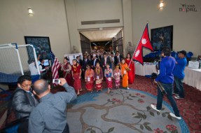 ana-convention-dallas-opening-ceremony-20120630-10