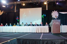 ana-convention-dallas-opening-ceremony-20120630-125