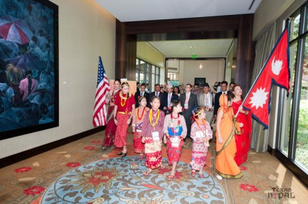 ana-convention-dallas-opening-ceremony-20120630-14