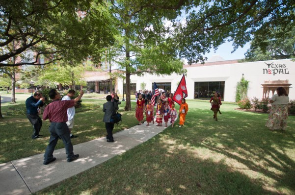 ana-convention-dallas-opening-ceremony-20120630-19