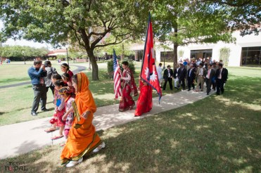 ana-convention-dallas-opening-ceremony-20120630-27