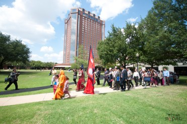 ana-convention-dallas-opening-ceremony-20120630-28