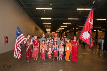 ana-convention-dallas-opening-ceremony-20120630-3