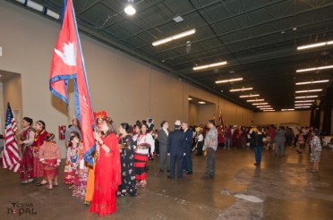 ana-convention-dallas-opening-ceremony-20120630-4