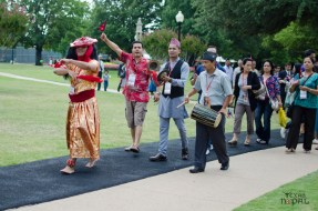 ana-convention-dallas-opening-ceremony-20120630-47