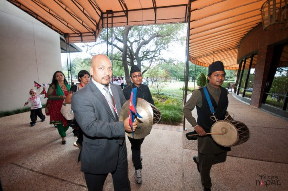 ana-convention-dallas-opening-ceremony-20120630-52