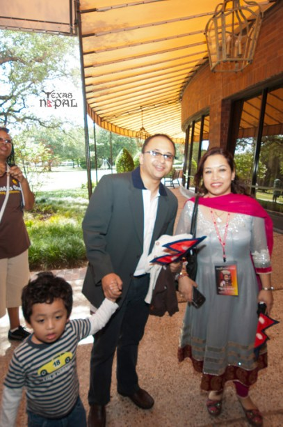 ana-convention-dallas-opening-ceremony-20120630-63
