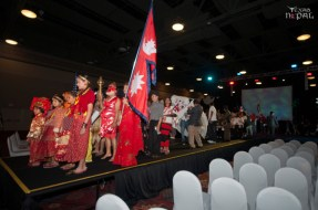 ana-convention-dallas-opening-ceremony-20120630-73