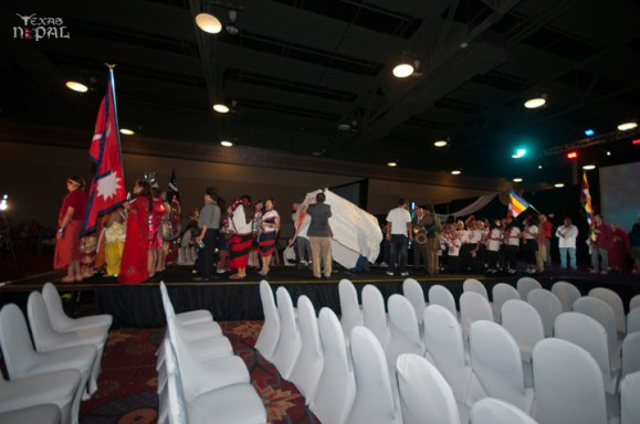 ana-convention-dallas-opening-ceremony-20120630-74