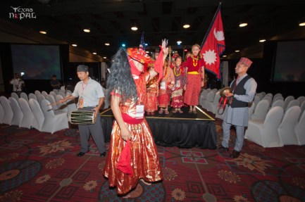 ana-convention-dallas-opening-ceremony-20120630-75