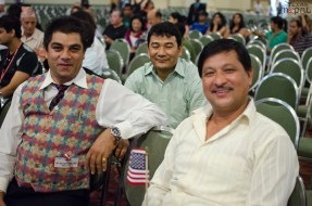 ana-convention-dallas-opening-ceremony-20120630-81