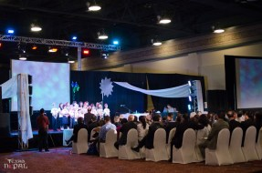 ana-convention-dallas-opening-ceremony-20120630-84