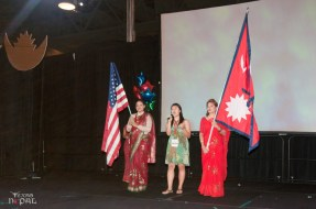 ana-convention-dallas-opening-ceremony-20120630-92