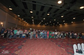 ana-convention-dallas-opening-ceremony-20120630-93