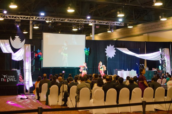 ana-convention-dallas-opening-ceremony-20120630-96