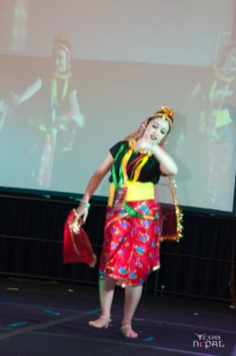 ana-convention-dallas-opening-ceremony-20120630-99