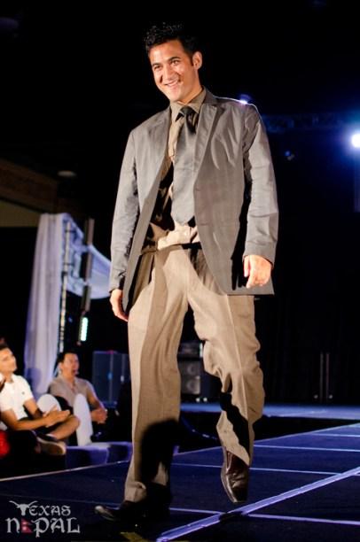 ana-fashion-extravaganza-20120630-103