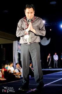 ana-fashion-extravaganza-20120630-117