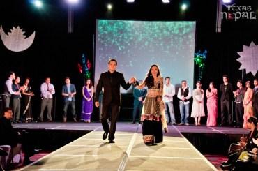ana-fashion-extravaganza-20120630-128