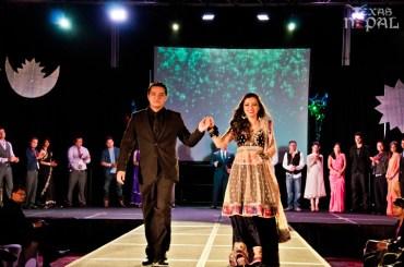 ana-fashion-extravaganza-20120630-129