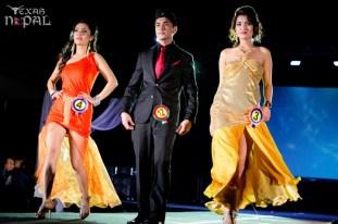 ana-fashion-extravaganza-20120630-133