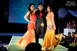 ana-fashion-extravaganza-20120630-134