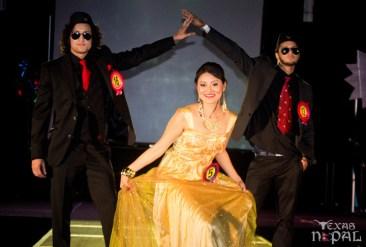 ana-fashion-extravaganza-20120630-137