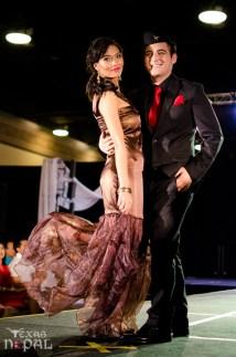 ana-fashion-extravaganza-20120630-145