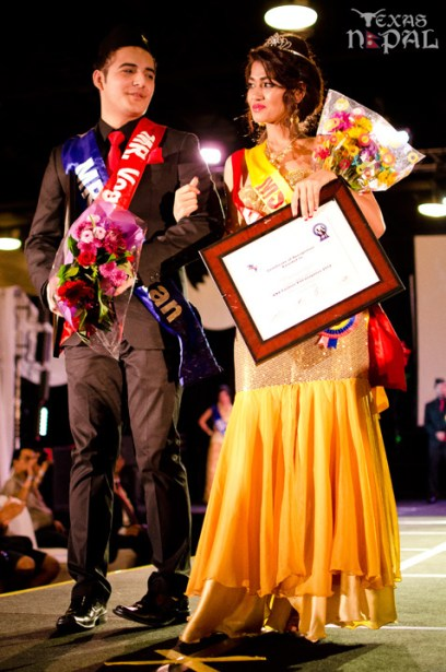 ana-fashion-extravaganza-20120630-176