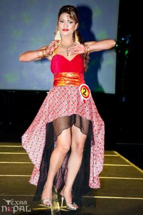 ana-fashion-extravaganza-20120630-22