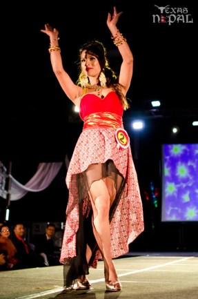 ana-fashion-extravaganza-20120630-23