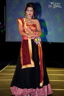 ana-fashion-extravaganza-20120630-25