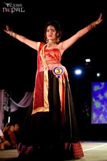 ana-fashion-extravaganza-20120630-26