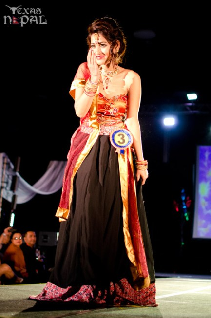 ana-fashion-extravaganza-20120630-29