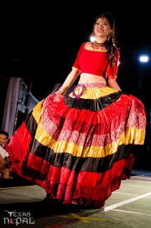 ana-fashion-extravaganza-20120630-41