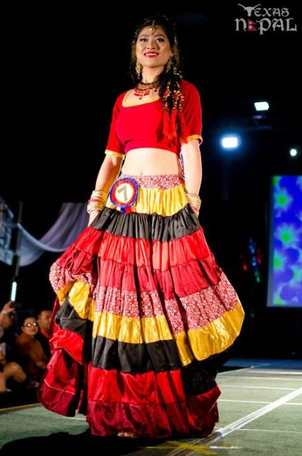 ana-fashion-extravaganza-20120630-42