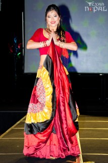 ana-fashion-extravaganza-20120630-44
