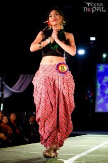 ana-fashion-extravaganza-20120630-46