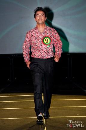 ana-fashion-extravaganza-20120630-48