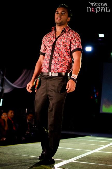 ana-fashion-extravaganza-20120630-55