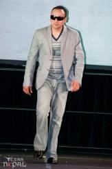 ana-fashion-extravaganza-20120630-6