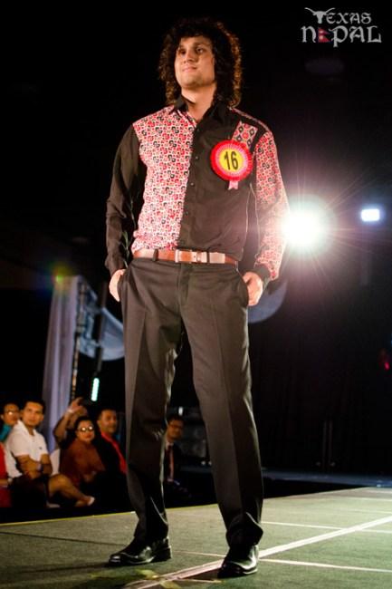ana-fashion-extravaganza-20120630-71
