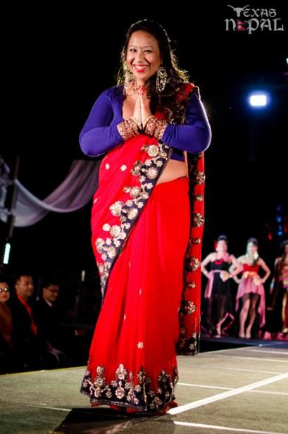 ana-fashion-extravaganza-20120630-74