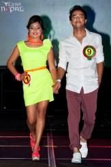 ana-fashion-extravaganza-20120630-75