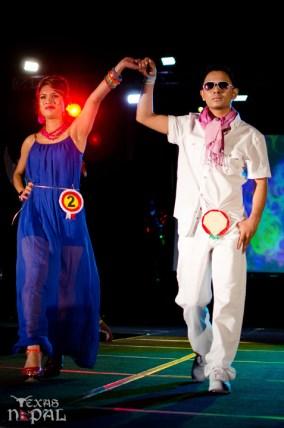 ana-fashion-extravaganza-20120630-79