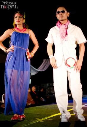 ana-fashion-extravaganza-20120630-80