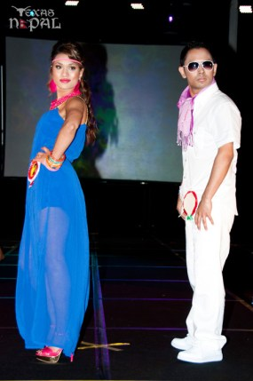 ana-fashion-extravaganza-20120630-81