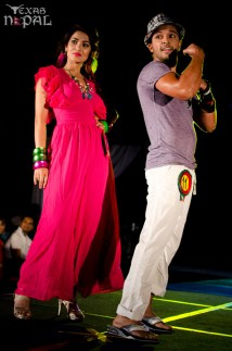 ana-fashion-extravaganza-20120630-85